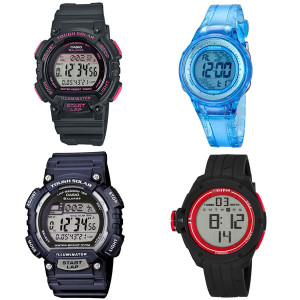 relojes-digitales-para-fitn