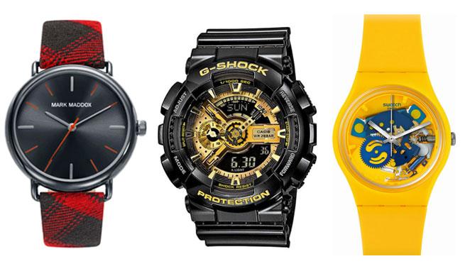 relojes-para-hombre