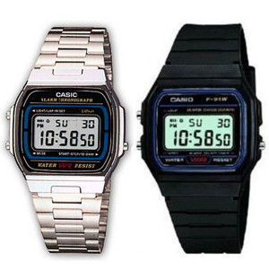 relojes-vintage-casio-2