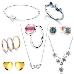 joyas-de-lineas-clasicas