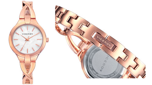 Reloj-viceroy-461030-97