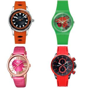 relojes-atrevidos-3