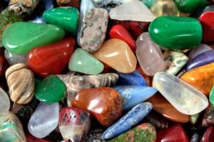Piedras del horóscopo
