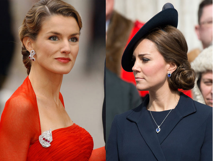 Letizia-y-Kate-parecidos