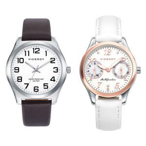 Relojes-Viceroy