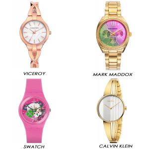 Relojes-mujer