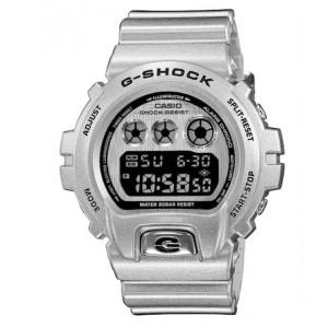 reloj-cronógrafo-digital