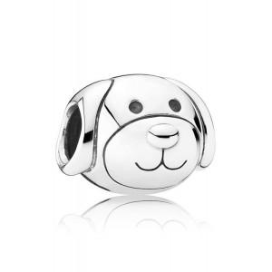 abalorio-pandora-plata-perro-791707