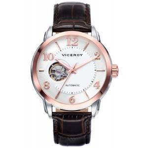 Reloj Viceroy automático 471037-05