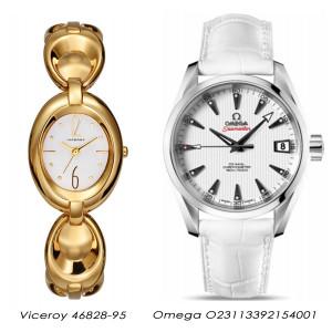 relojes-especiales