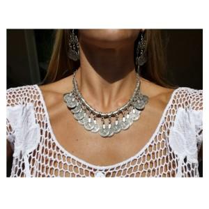 collar-etnico