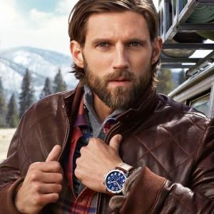 Reloj Tommy Hilfiger para hombre, modelo 1791066