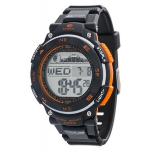 reloj-marea-cronografo-hombre-b40179-1