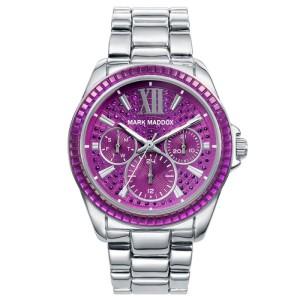 reloj-mark-maddox-mujer-mm6013-73