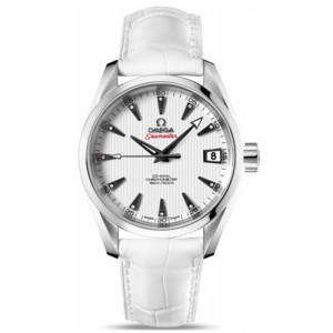 reloj-omega-hombre-seamaster-aqua-terra-o23113392154001