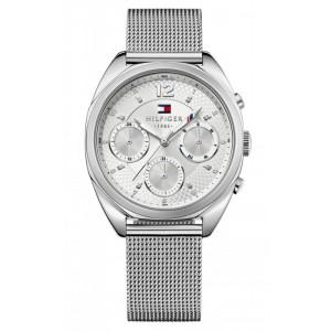reloj-tommy-hilfiger-multifuncion-mujer-1781628