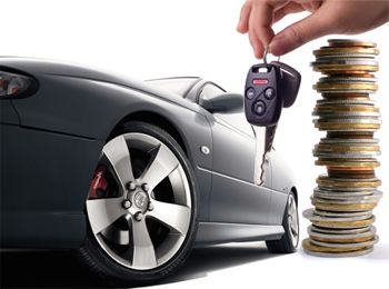 comprar-carro