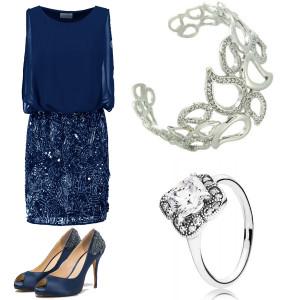 joyas-vestido-corto