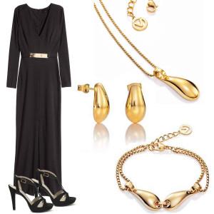 joyas-viceroy-vestido