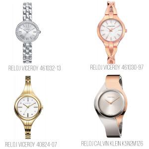 relojes-elegantes