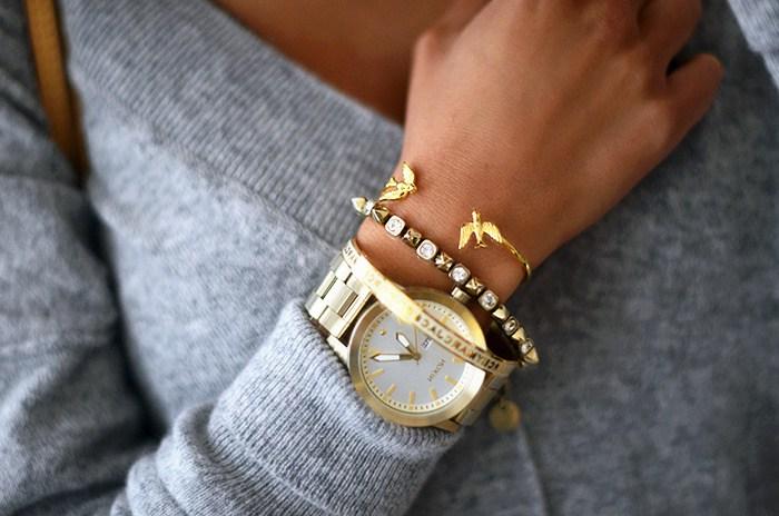 completa tu estilismo con joyas