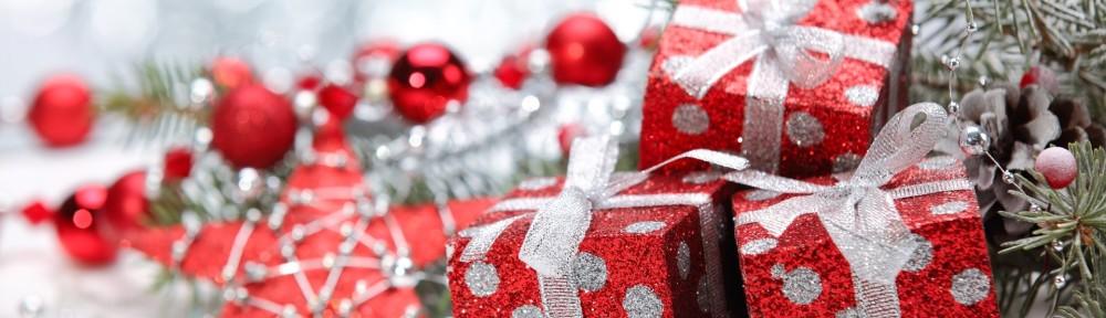 Regalos para navidad - Regalos padres navidad ...