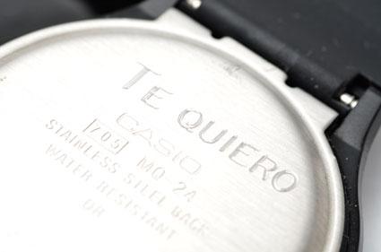 reloj-grabado