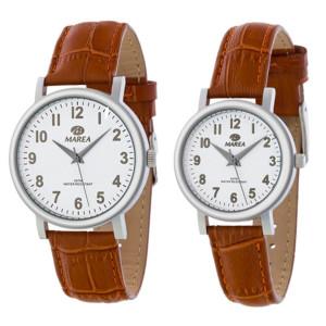 relojes-para-personas-mayor