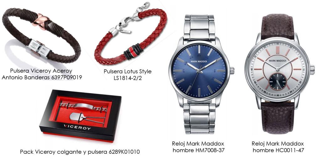 joyas-y-relojes-hombre-50