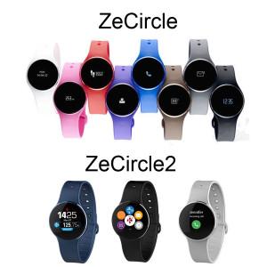 mykronoz-zecircle-zecircle2