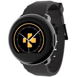 Reloj Smartwatch Mykronoz ZeRound ROUND-NG