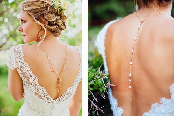 joyas espalda novias
