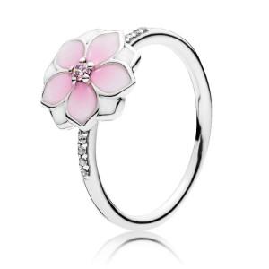 anillo-pandora-magnolia-bloom-191026pcz-52