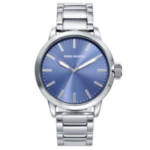 reloj-mark-maddox-hombre-hm7009-37