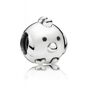 charm-pandora-plata-pollito-encantador-791743