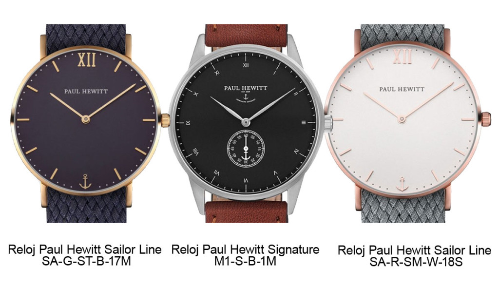 relojes-Paul-Hewitt-cajas