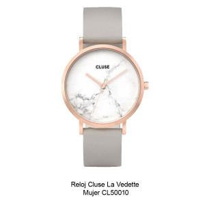 relojes-cluse-la-roche