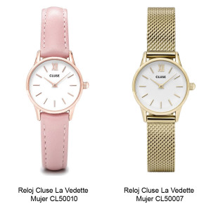relojes-cluse-la-vedette