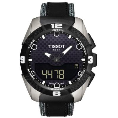 reloj-tissot-hombre-t0914204605101-t-touch-solar-