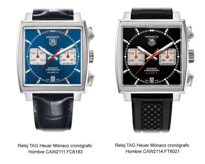 relojes-TAG-Heuer-Mónaco