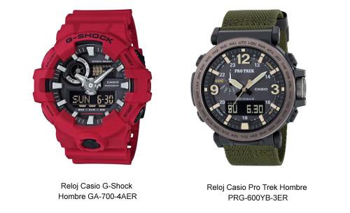 relojes-hombre-modernos