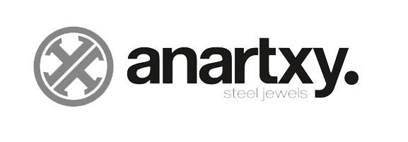 anartxy-logo