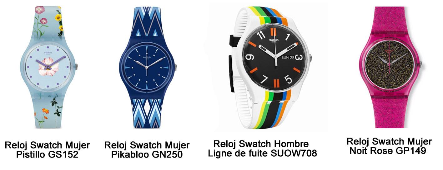 relojes-swatch-originales