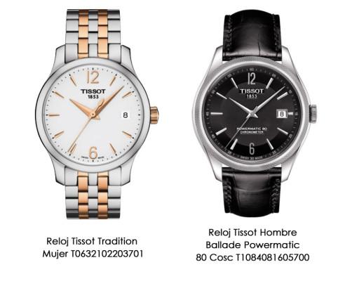 relojes-tissot-t-classic