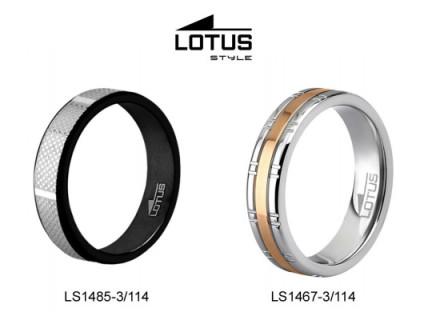 anillos-lotus-style