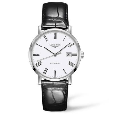 reloj-longines-elegant-autmatic-hombre-l49104112