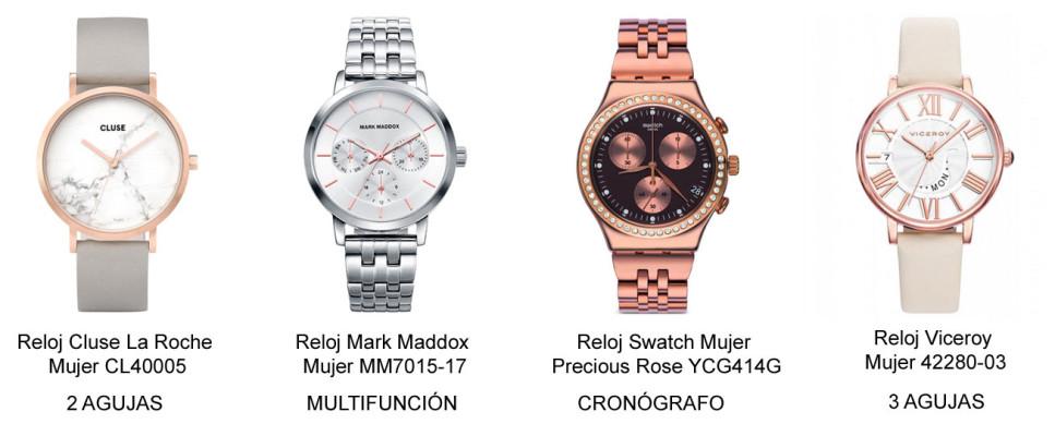 relojes-clásicos