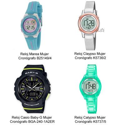 relojes-digitales