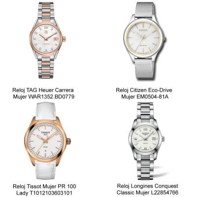 relojes-elegantes-mujer