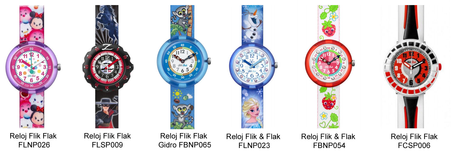 relojes-flik-flak